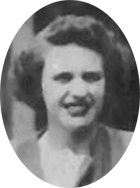Agnes Reed